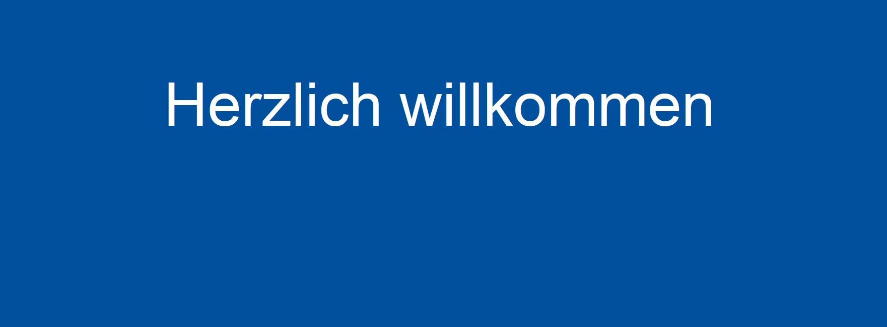 Willkommen_lang_1761x650__00509d
